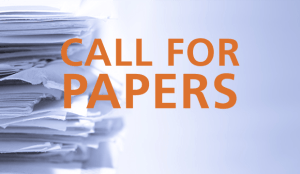 Call for Papers Fachtagung Bahnakustik 2016