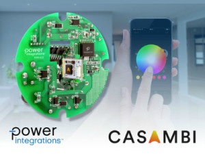 Bild: Power Integrations