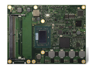 Neue AMD Ryzen Embedded Prozessoren mit 3x mehr GPU-Performance