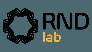 RND stellt neues Laborzubehör-sortiment vor
