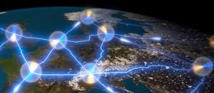 Fortschritte beim Quanten-Internet