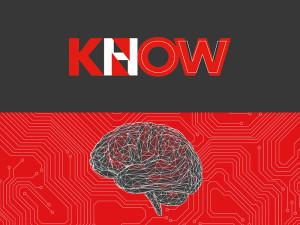 Distrelec stellt KnowHow-Plattform vor
