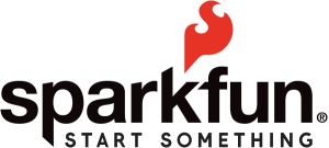 Distrelec erweitert Lieferantennetzwerk um SparkFun Electronics