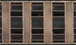 Bei Multi-CB gibt es ab sofort einen neuen Service für 6 und 8 Lagen Leiterplatten.