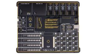 Distrelec führt als erster Anbieter EasyPIC v8 von Mikroe