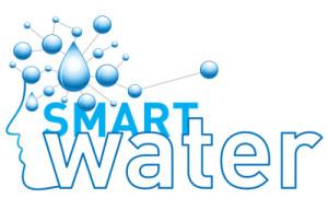 Smart Water schafft neue Inselverbindungen