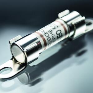 Automotive-Sicherung AEO 10.3x38