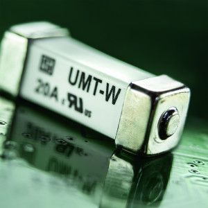 UMT-W: Fail Safe Device