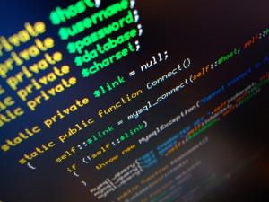 Seminar: C-Programmierung für Mikrocontroller