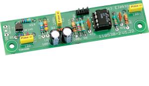 Projekt-Nr. 6: Arduino-Strahlungsmesser