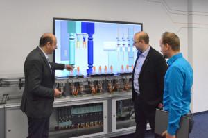 VDE Industrie 4.0 Summit: Potenziale und Herausforderungen intelligenter Industrieproduktion