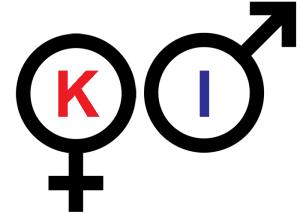 Neuronales Netz erkennt Geschlecht an Text