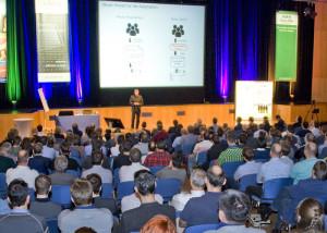ESE-Kongress: Im Zeichen der Disruption – Was die Software-Community jetzt tun muss