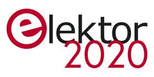 Elektor 2020: Informationen, Entwicklung und Markt
