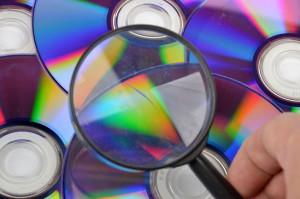 Le Blu-ray est l'avenir de l'énergie