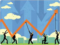 Tendances et les bonnes pratiques de l'industrie