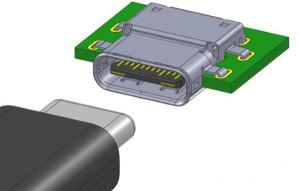 Le casse-tête USB enfin résolu
