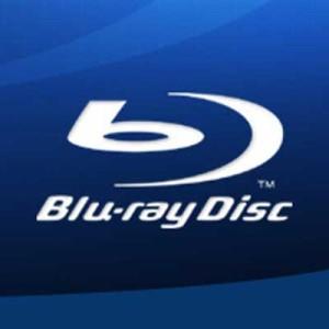 Après la télé 3D, voici les Blu-ray 3D