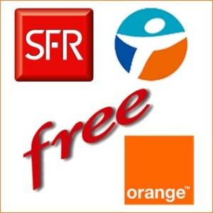Free va faire bouger le mobile