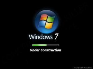 Windows 7 soignera-t-il la famille ?