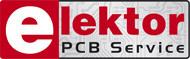 Quatre améliorations notables d'Elektor PCB Service, pour mieux vous satisfaire