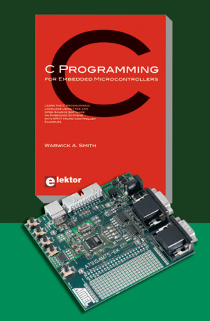 Programmez vos microcontrôleurs en langage C