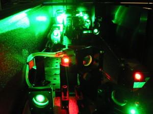 Lumière noire : une ampoule de 100 W qui consomme moins qu'une ampoule de 60 W