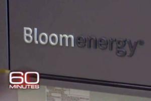 La Bloom Box sonnera-t-elle le glas des centrales électriques ?