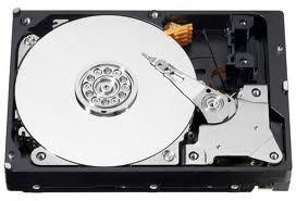 Bientôt des disques durs monstres de 20 To ?