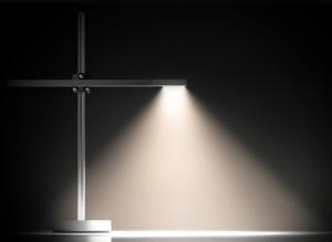 La lampe de bureau la plus chère du monde