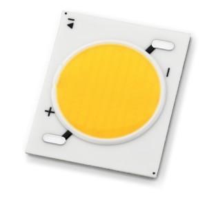 Des LED pour remplacer les lampes HID de 50 W