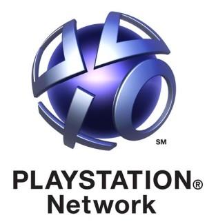 Le piratage du réseau de jeu PlayStation révèle les mauvaises pratiques de Sony