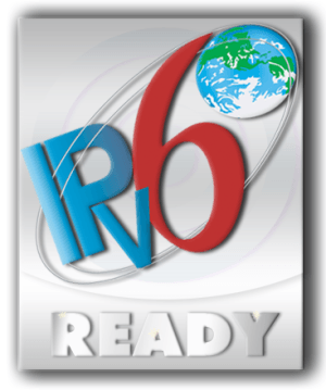 Prêt pour l'IPv6 ?