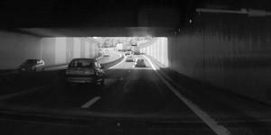 Angle mort et vision nocturne : assistance aux conducteurs