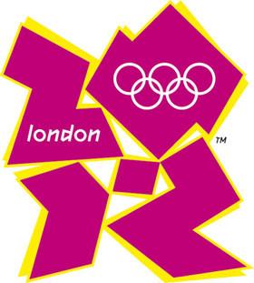 2012 : Jeux Olympiques de la fraude