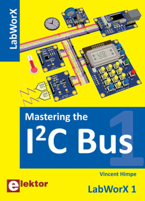 La maîtrise du bus I2C : derniers jours