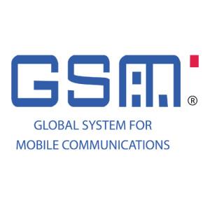 GSM : 20 ans déjà !