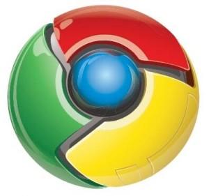 Google Chrome au secours des mots de passe