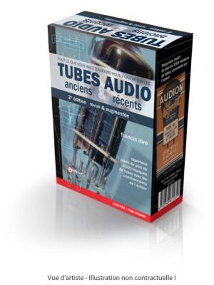 Moins 30% | derniers jours | Tubes audio anciens & récents