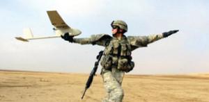 Quelles utilisations pour les drones ?