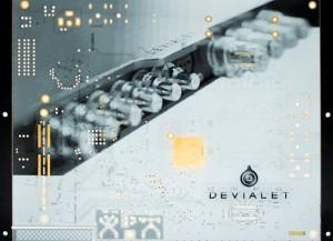 Et si on personnalisait vos circuits imprimés ?