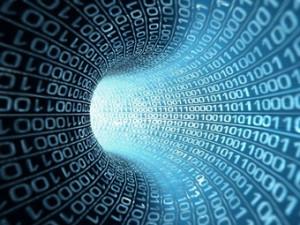 Big Data : donnant-données !