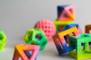 L'impression 3D se démocratise