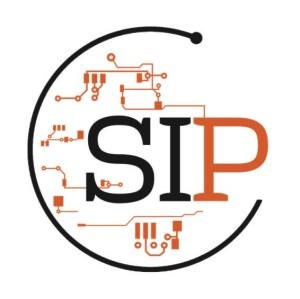 SiliconPlace : Pourquoi une place de marché pour l'électronique et le logiciel embarqués ?
