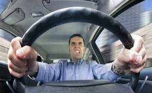 Restez calme au volant grâce à votre voiture