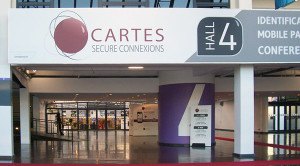 CARTES 2014 : Les absents ont toujours tort !