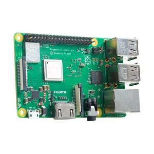 14 mars, journée de π : découvrez le Raspberry Pi 3B+