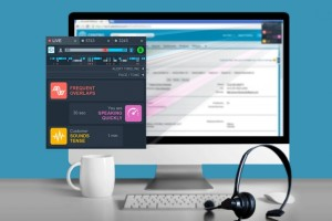 Un logiciel d'analyse vocale détecte les clients énervés