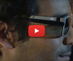 Les Lunettes​® by Valeo