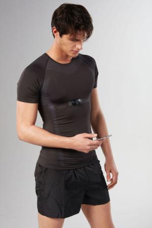 L'intégration de l'électronique dans les «e-textiles» soulève encore des problèmes.